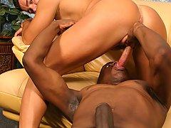 Black Twinks Boy